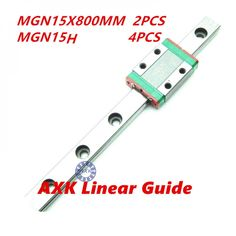 Cheap linear motion guide, Buy Quality linear rail directly from China linear rail way Suppliers: CNC part linear rail guide length with mini linear block carriage miniature linear motion guide way Dc Dc Converter, Cnc Parts, 3d Printer Parts, Transport, New Technology, 3d Printing, Cool Things To Buy, Miniatures, Hardware