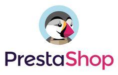 PrestaShop Eticaret Sistemleri . Daha Fazlası için sitemizi ziyaret edin.PrestaTürk Türkiye Destek Ekibi Lisans Sahibi
