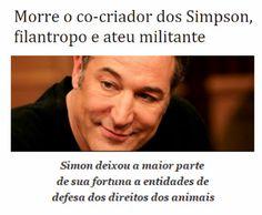 http://www.paulopes.com.br/2015/03/morre-o-co-criador-dos-simpson-filantropo-e-ateu-militante.html