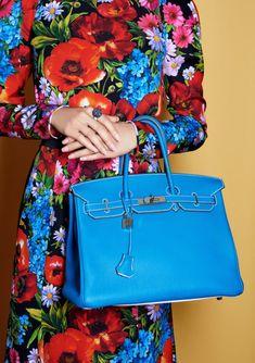 Hermès Taschen unter dem Hammer – Kelly- und Birkin Bag ohne Warteliste | Fashion Insider Magazin