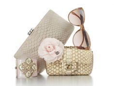 Chanel Valentine s Day 2012 Chanel Bags 5af3f2b0af