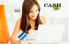 If you are a bad creditor and getting funds well on the same day so you have a best chance to apply for cash before payday without any lengthy terms and conditions. http://www.quickcashloan.me.uk
