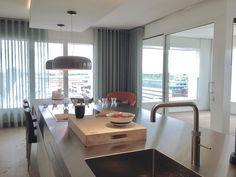 Interieur & kleuradvies appartement www.marstyling.nl Dé vertaalslag ...