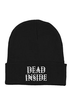 beanies for girls with sayings - Google Search  f09b02fea28