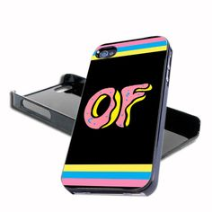 Odd Future Doughnuts Golf Wang OFWGKTA Design For by FluentlyStore, $14.88