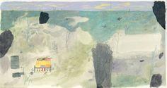 Sottosopra. Voci contemporanee dell'illustrazione svedese | Eventi | Museo Civico Archeologico di Bologna | Iperbole Eva Lindstrom