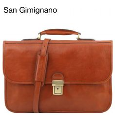 10 Best Men s Leather Bags   Accessories at Avalina Leather images ... b190905e2a3d0