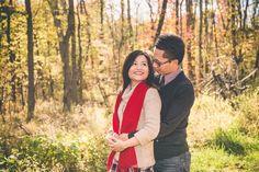Fall Engagement / Wedding Photography / Toronto Photographer / www.wilsonhophotography.com Wedding Photography Toronto, Engagement Photography, Toronto Photographers, Fall Engagement, Engagements, Jackson, Couple Photos, Couples, Couple Shots