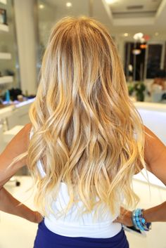 tape in extensions - Google Search