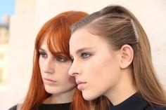 tendenze della london fashion week