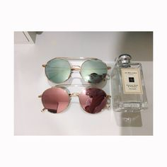 """🕶️ Simply Unique Style Round Mirror Sunglasses 🌸 Super sale 15% extra discount on all sunglasses use the code """"SUN"""" ✈️+ Free Shipping Anywhere!! 🌍See more in https://www.simplyuniquestyle.com/sus-round-mirror-sunglasses/"""