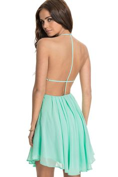 Women's Clothing Careful Romwe Lace Up Backless Neon Lime Tube Dress 2019 Sexy Green Neon Bright Strapless Dress Women Clothes Slim Bodycon Dress Highly Polished