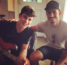 HBD: | 18 Pictures Of Shawn Mendes To Appreciate On His 18th Birthday