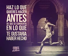 Resultado de imagen para fitness femenino - Tap the pin if you love super heroes too! Cause guess what? you will LOVE these super hero fitness shirts! High Testosterone Levels, Coaching, Albert Schweitzer, Estilo Fitness, Modelos Fitness, Motivational Phrases, Running Quotes, Sport Motivation, Workout Motivation