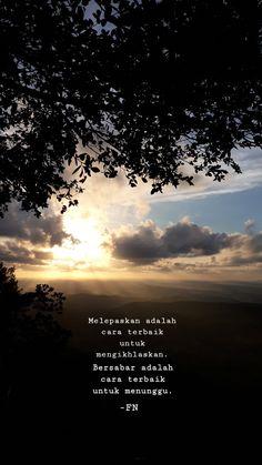 27 Ideas For Quotes Indonesia Cinta Heart Quotes, New Quotes, Family Quotes, Mood Quotes, Girl Quotes, Inspirational Quotes, Muslim Quotes, Islamic Quotes, Purpose Quotes