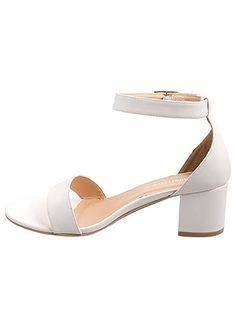 36a1d6dce68 Clarks Women s Caslynn Diem    You can find more details by visiting the  image link. (This is an affiliate link)  niceshoes