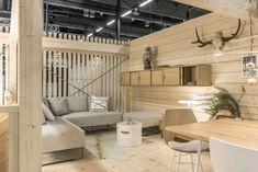 32 things to see at London Design Festival Sofa Bed Design, London Design, Design District, Victorian Townhouse, Elle Decor, Bed Design, Sustainable Design, Plastic Design, Italian Design