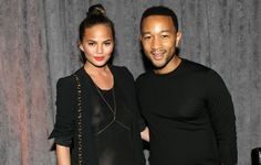 2016-05-04 - john legend backround: Full HD Pictures, #117330