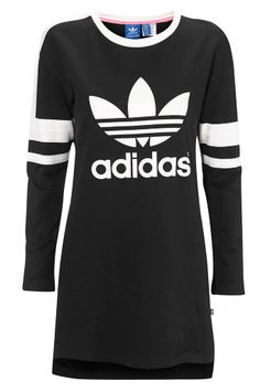 Adidas Originals Dress FT