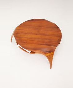 Designed by HenkaLab Wooden Furniture, Furniture Design, Lab, Woodworking, Coffee, Home, Timber Furniture, Kaffee, House