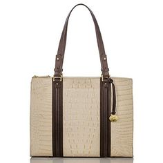 Anywhere Tote<br>Coquette Vermeer
