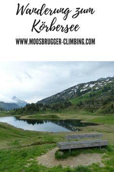 Eine Wanderung zum schönsten Platz Österreichs. #bregenzerwald #visitvorarlberg #myvorarlberg Bergen, Climbing, Places To Go, Mountains, Nature, Travel, Group, Board, Europe