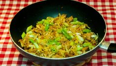 Healthy Diners, Asian Recipes, Ethnic Recipes, Oven Dishes, Good Healthy Recipes, Viera, No Cook Meals, Love Food, Food And Drink