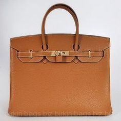 Love this bag, so classic. Really it's only money!