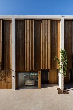 30 Esplanade Brighton | Design Addicts Platform | Australia's most popular industry interior design – architecture - styling blog