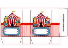 sacolinha+circo.png (1600×1131)