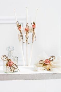 Diffuser, Candles, Greek, Party Ideas, Wedding, Design, Light Bulb Vase, Valentines Day Weddings