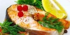 Zdravé recepty - FitnessTV - Pro zdravý životní styl