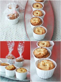 Chinese New Year & Valentines' Day Danish butter cookies | Foodmanna  - looks promising. must try.