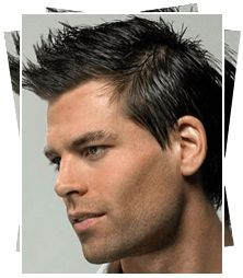 Men's Spa Services in Grand Cayman - To get men's spa & salon services in one place in Grand Cayman, call 345-946-1912 for services from haircut to massages.