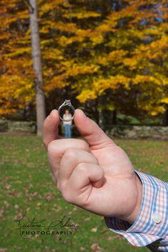 A pinterest find gone right!  www.KristiinaSheree.com