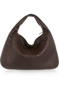 16033 Best Leather Handbags-Everhandmade.com images in 2019 ... 62d9358673457
