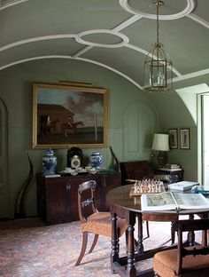 The Scottish Country House: James Knox, James Fennell: 9780865652880: Amazon.com: Books