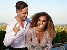 Online shopping from a great selection at Watches Store. Love Island Winner, The Reunion, What Time Is, Series Movies, Celebrity Couples, Google News, Moving Forward, Amber, Sun