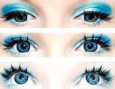 want these contacts