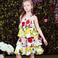 2'li Kız Çocuk Takım Elbise #istanbul #izmir #alacati #ankara #adana #kizcocuk #nisantasi #galata #cocuk #cocukodasi #cocukgiyim #cocukmodasi #moda #kizcocuk #cocuklar #giyim #aksesuar Sipariş için Whatsapp 0538 5414136 Siparis üzerine 15-20 gunde teslim edilir. 2016 Yeni modeller