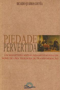 A tradição protestante não deve ser mero tradicionalismo