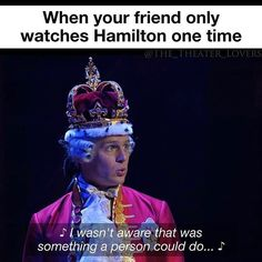 Alexander Hamilton, Hamilton Peggy, Hamilton Lin Manuel Miranda, Theatre Jokes, Theatre Nerds, Musical Theatre, Theater, Hamilton Quotes, Hamilton Fanart