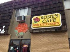7 'Hole In The Wall' Restaurants In South Dakota That Will Blow Your Taste Buds Away