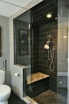 Bathroom renovation ideas before and after # umbauen Decoration Craft Gallery Ideas] Related posts:New project from Z E T W I Adorable Farmhouse Bathroom Decor Ideas And Impressive Master Bathroom Remodel Ideas Bathroom Renovation, Bathroom Decor, Bathroom Remodel Master, Bathroom Redo, Small Bathroom Remodel, House Bathroom, Bathroom Makeover, Home Decor, Contemporary Bathroom