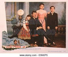 Bobby Driscoll, Sherry Jackson, When I Grow Up, Preston, Growing Up, Movie Posters, Painting, Art, Art Background