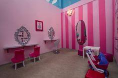 salon de belleza - Bing Imágenes