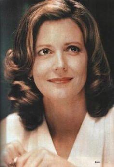 kristine sutherland actress