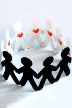 Rencontre amoureuse, éthique et altruisme. http://www.meetserious.com/secrets/journal/election-association-du-mois/