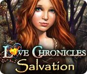 Love Chronicles: Salvation The evil Alura is back and this time she's attacking your homeland! You've got the chance to undo her fate, but can the witch be redeemed? Behind her evil is the one who Big Fish Games, News Games, Video Games, Hidden Objects, Dark Lord, Gaming Computer, Pc Game, Free Android, Love