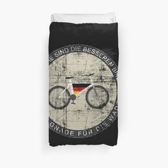 Biker, Phone Covers, Designs, Calves, Baby, Reusable Tote Bags, Good Things, Gifts, Cyclists